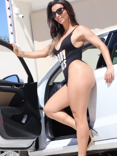 Escorte Valentina top dans Bruxelles - Photo: 4