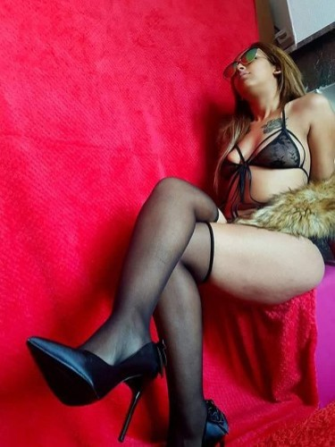 Escorte Hot cherry dans Bruxelles - Photo: 3