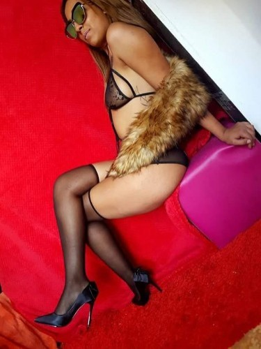 Escorte Hot cherry dans Bruxelles - Photo: 1