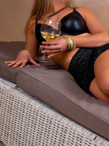 Escorte Melissa dans Hasselt - Photo: 7