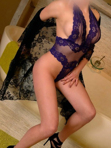 Sensuelas à Belgique - Photo: 9 - Natasha