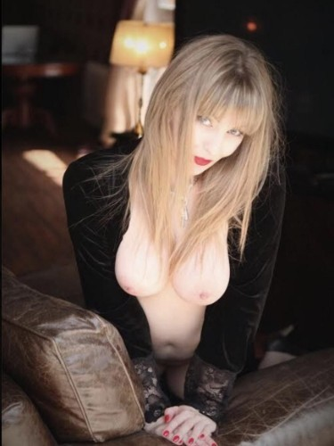 Escort Lika squirt in Budva - Foto: 5