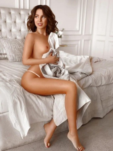 Escorte Victoria Gfe dans Bruxelles - Photo: 3