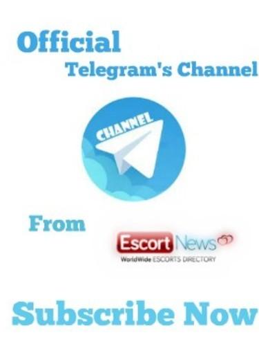 Escorte Belgium Channel dans Bruxelles - Photo : 1