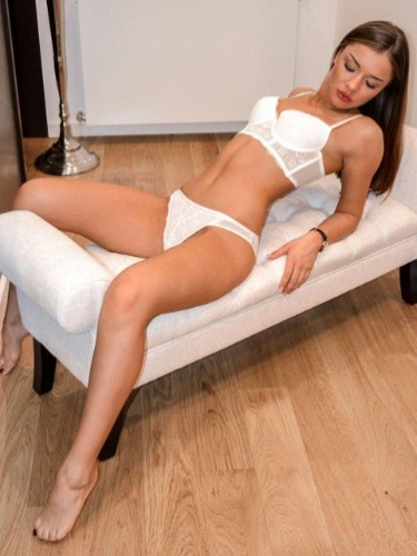 Escorte Lolita Vip dans Bruxelles - Photo: 5
