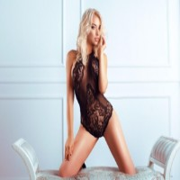 Hollywood ESCORT AGANCY - Maisons privées - Alexa
