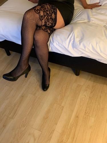 Escorte Valerie dans Courtrai - Photo: 5