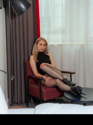 Escorte Veronika dans Bruxelles - Photo: 7