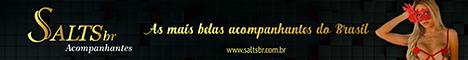 Saltsbr.com.br