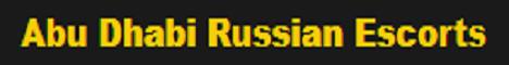 Abudhabi-Russian-Escorts.com