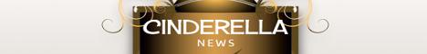 Cinderella News.com