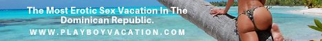 Playboyvacation.com
