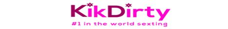 Kikdirty.com