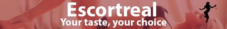 A good website to find escorts | Escortreal.com