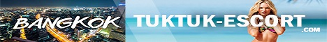Tuktuk Escort.com