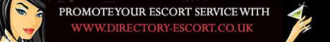 Directory Escort.co.uk